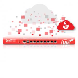 cloud_640px