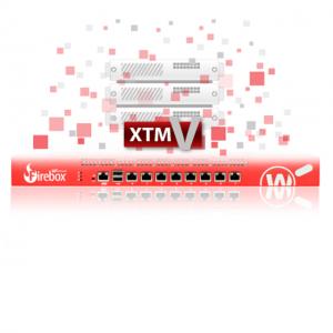 xtmv_640px
